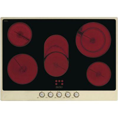 Встраиваемая варочная панель SMEG P775PO