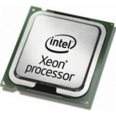 Процессор IBM Express Intel Xeon 6C Processor Model E5-2620v2 80W 2.1GHz/1600MHz/15MB (x3650 M4) 00FE672