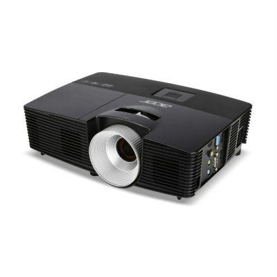 �������� Acer P1515 MR.JKK11.001