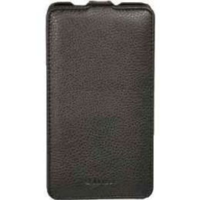 ����� Armor-X ��� Alcatel POP C5 5036� flip ������