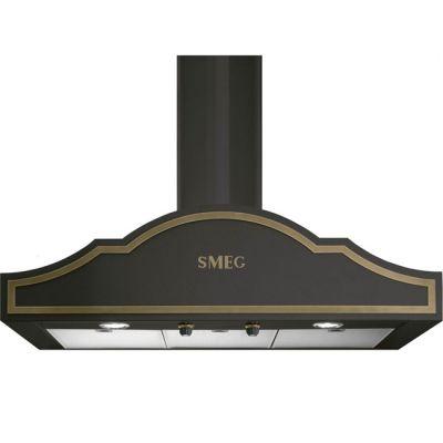 ������� SMEG KC90AO