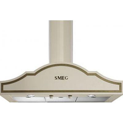 Вытяжка SMEG KC90PO