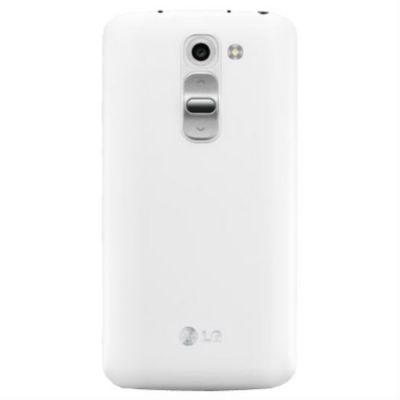 Смартфон LG G2 MINI D618 White
