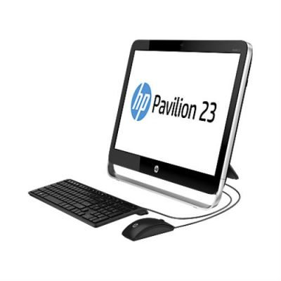 Моноблок HP Pavilion 23-g101nr J2G34EA