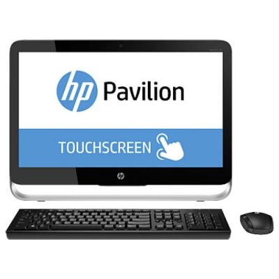 Моноблок HP Pavilion 23-p000nr J2G52EA
