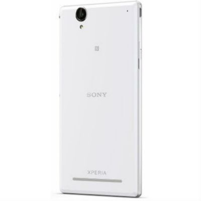 �������� Sony Xperia T2 Ultra D5303White 1280-6756