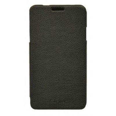 Чехол Armor-X для Galaxy Note 3 book черный