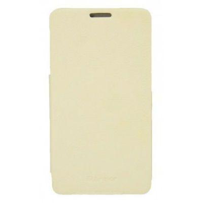Чехол Armor-X для Galaxy Note 3 Neo book белый