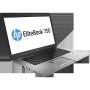Ноутбук HP EliteBook 750 G1 J8Q57EA
