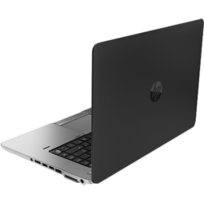 Ноутбук HP EliteBook 750 G1 J8Q53EA