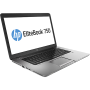 ������� HP EliteBook 750 G1 J8Q55EA
