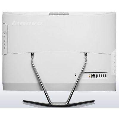 Моноблок Lenovo IdeaCentre C460 57330760