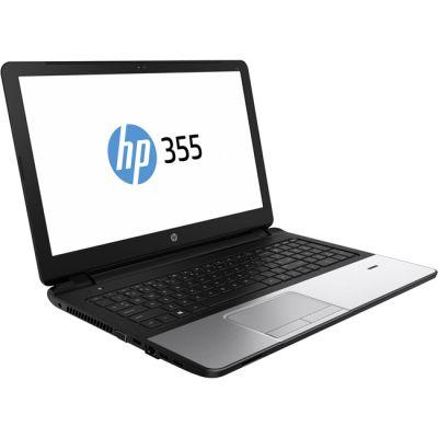 Ноутбук HP 355 G2 J4U22ES