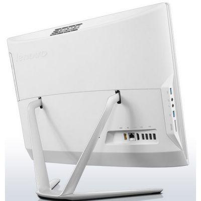 Моноблок Lenovo IdeaCentre C470 57330992