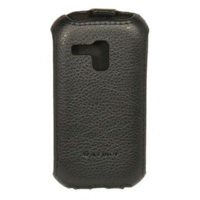 Чехол Armor-X для Galaxy S III flip черный
