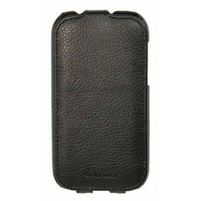����� Armor-X ��� HTC Desire 500 dual flip full ������