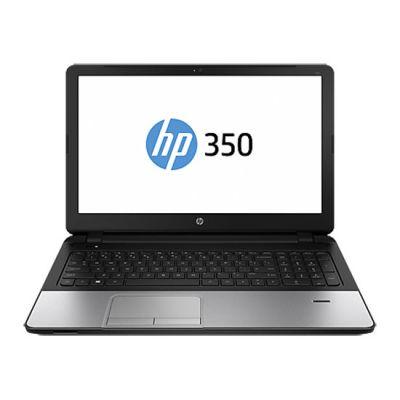 Ноутбук HP 350 G1 F7Y64EA