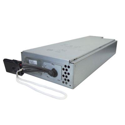 Аккумулятор APC APCRBC117