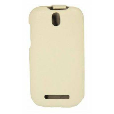����� Armor-X ��� HTC Desire 600/600 dual flip full �����