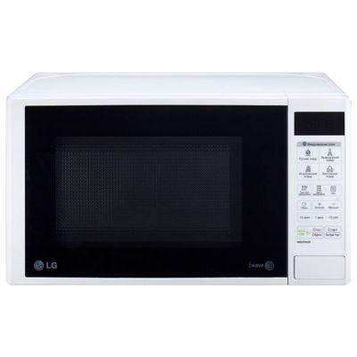 ������������� ���� LG MS-20R42D