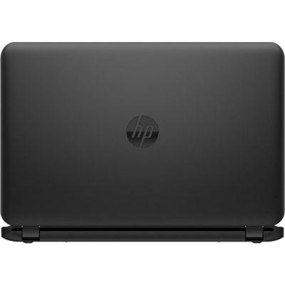 Ноутбук HP 250 G3 J4T60EA