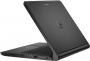 Ноутбук Dell Latitude E3340 CA002L33404EMEA