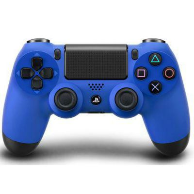 Sony PlayStation 4 Dualshock ����� PS719201595