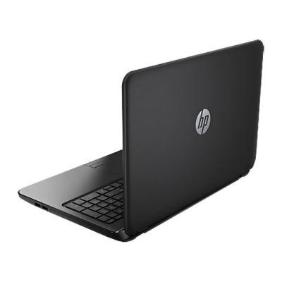 Ноутбук HP 255 G3 J4R77EA