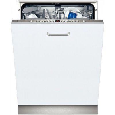Встраиваемая посудомоечная машина NEFF S52M65X4RU
