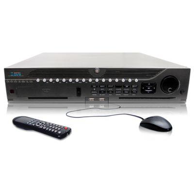 ���������������� BestDVR BestDVR-805Real-H