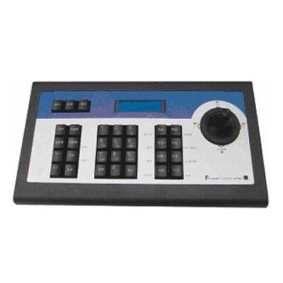 Клавиатура BestDVR Keyboard-1003