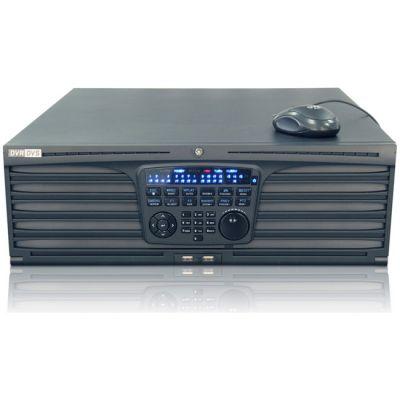 Видеорегистратор BestDVR BestNVR-3204 IP Pro