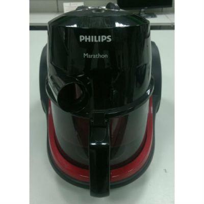 Пылесос Philips #FC 9205 (Уценка)
