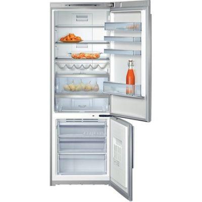 Холодильник NEFF K5891X4RU