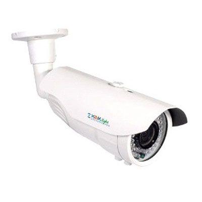 Камера видеонаблюдения МВK МВК-LV600 Street (9-22)