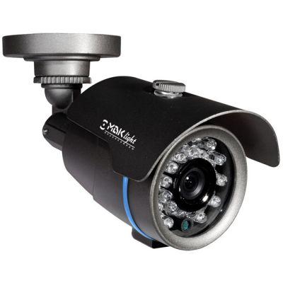Камера видеонаблюдения МВK МВK-L700 Street (3,6)