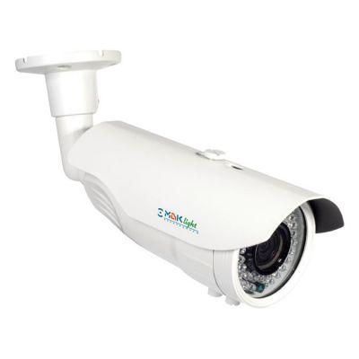 Камера видеонаблюдения МВK МВК-LV700 Street (2,8-12)
