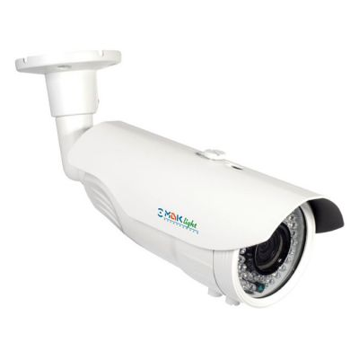 Камера видеонаблюдения МВK МВК-LV700 Street (9-22)