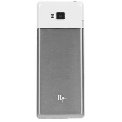 ������� Fly DS131 White