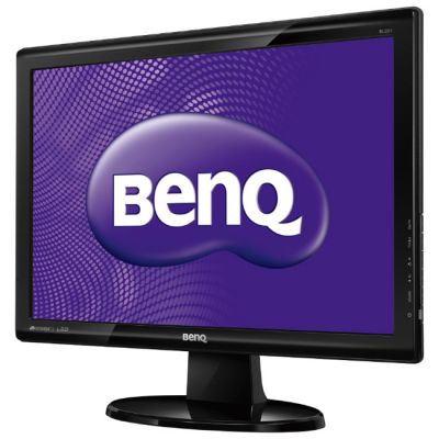 ������� BenQ BL2211M