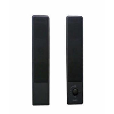 Колонки SMART Technologies аудио SBA-V, 20W для интерактивных досок Smart