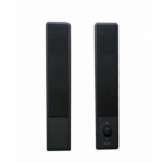 SMART Technologies SBA-V, 20W аудио колонки для интерактивных досок Smart