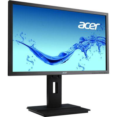 Монитор Acer B246HYLYMDPR