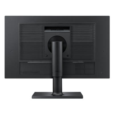 Монитор Samsung S27C650D