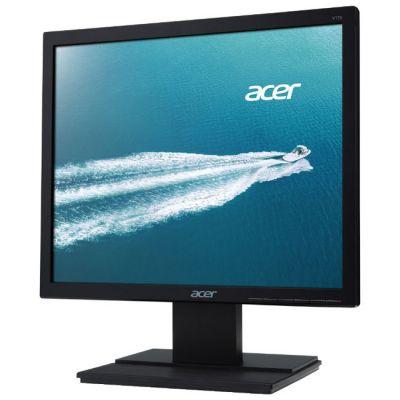 Монитор Acer V176Lb UM.BV6EE.002