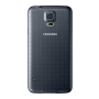 Смартфон Samsung Samsung Galaxy S5 Duos SM-G900FD Black SM-G900FZKVSER