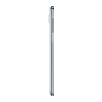 �������� Samsung Samsung Galaxy S5 Duos SM-G900FD White SM-G900FZWVSER
