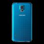 Смартфон Samsung Samsung Galaxy S5 Duos SM-G900FD Blue SM-G900FZBVSER