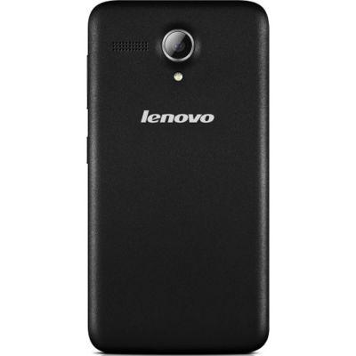 �������� Lenovo A606 LTE BLACK P0R4000ARU