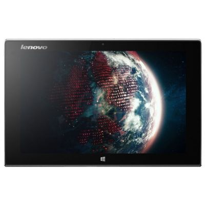 ������� Lenovo Miix2 10 64Gb (Silver) 59415860